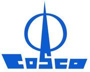 cosco_logo