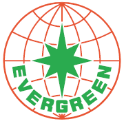 evergreen_logo