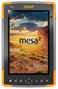mesa2_tablet