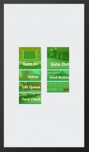 tablet_gate_19