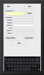 tablet_status