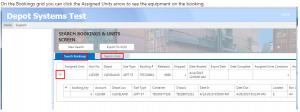 web_main_screen_bookings
